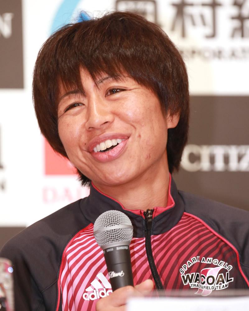 No.05 : 福士 加代子 – FUKUSHI, Kayoko