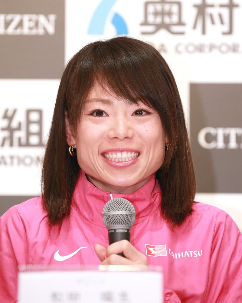 No.06 : 松田 瑞生 – MATSUDA, Mizuki