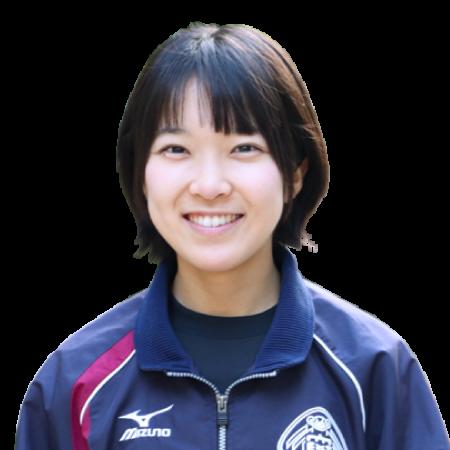 古田 美月 - FURUTA, Mitsuki