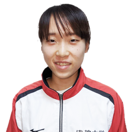上野 真理子 - UENO, Mariko
