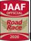 logo_jaaf_side_v