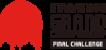 logo_mgc_side2