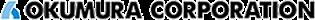 logo_okumura_en