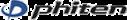 logo_phiten