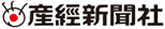 logo_sankei_side